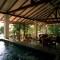 skinny dips-River House