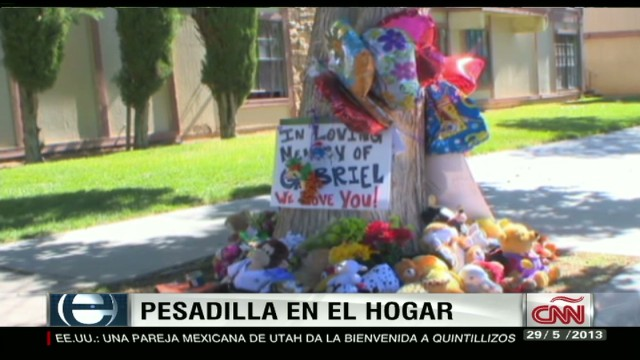 cnnee enc alvarado ee.uu. child death_00002506.jpg
