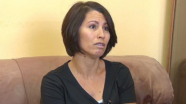 pkg romo az arrested mom speaks_00010210.jpg