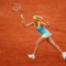 02 french open 0530