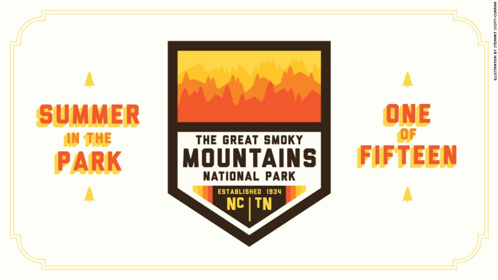 Check out our ranger-guided suggestions for your U.S. national park visits this summer. First up in our series: Great Smoky Mountains National Park.