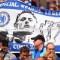 Mourinho Chelsea banner