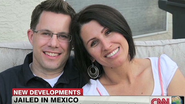 Jailed In Mexico_00011515.jpg