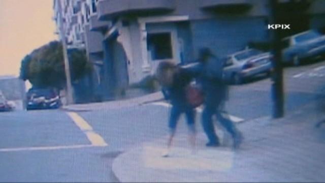 cnnee antonanzas us stolen cellphones_00000323.jpg