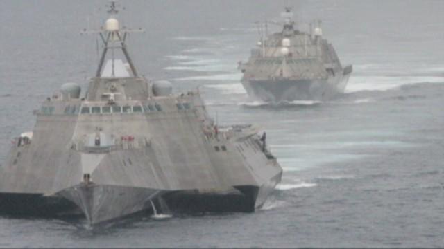 cnnee antonanzas us china weapons systems_00000912.jpg