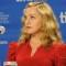 Celeb gaffes Madonna