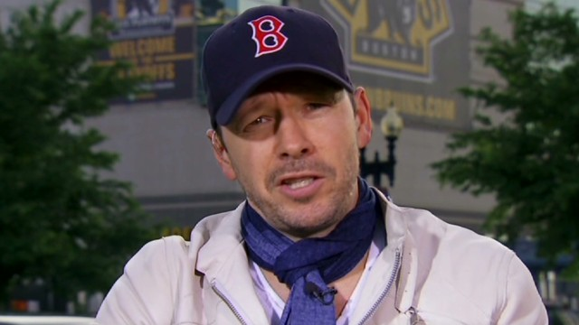 exp pmt donnie wahlberg boston strong_00001215.jpg