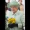 02 queen woolwich 0531