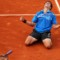 13 french open 0531