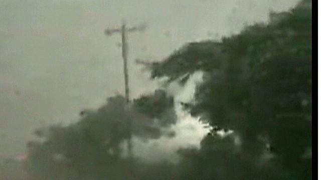 Erin Meyers describes wind OK tornado_00011117.jpg