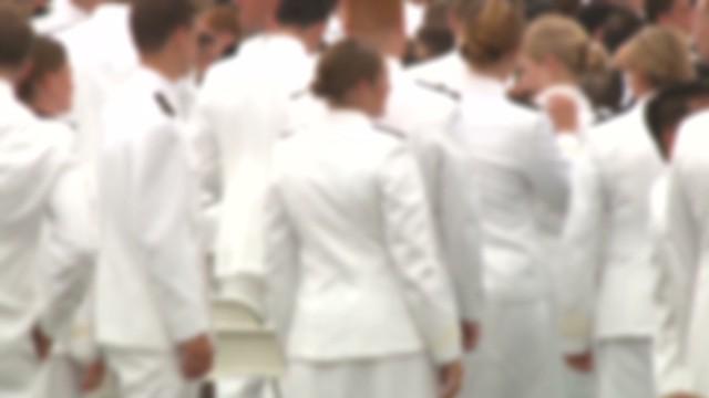 Starr Naval Academy Assault_00003214.jpg