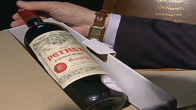 bittermann.france.wine.auction_00010322.jpg