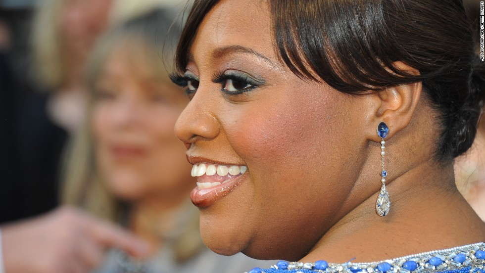 "Sherri Shepherd, the comedian, author and co-host of ""The View,"" often has spoken openly of her Christian views on the show and when she was a comedian. She <a href=""http://www.cbn.com/700club/guests/bios/sherri_shepherd103009.aspx"" target=""_blank"">told ""The 700 Club</a>"" that she was raised Jehovah's Witness and became a Christian in 1993, which changed her act. ""I got cleaner,"" Shepherd said. ""I stopped talking about generic stuff like airplane peanuts and started speaking the truth about my gift."""