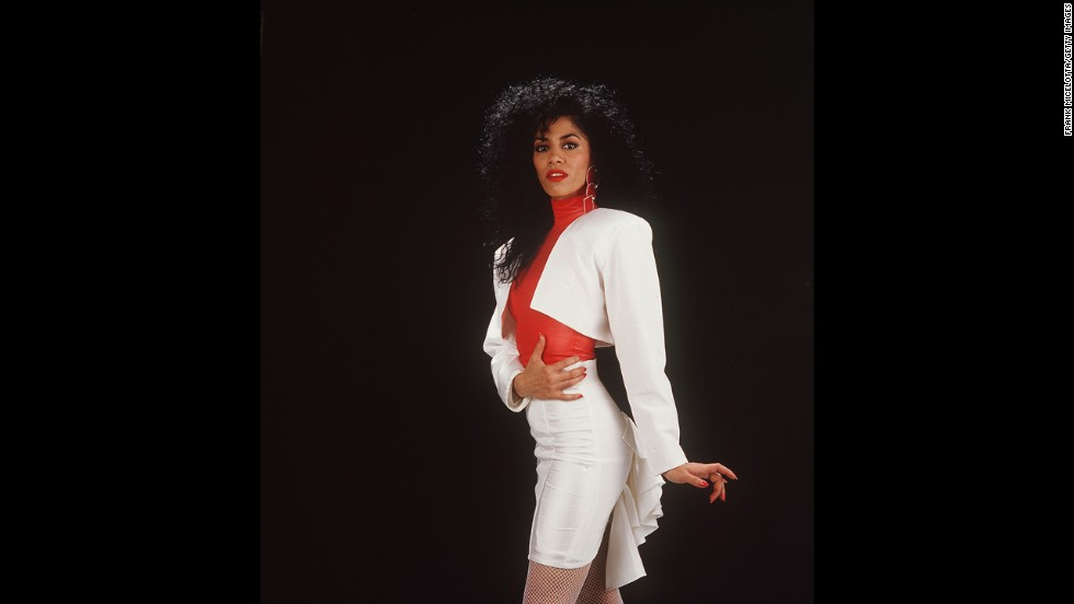 "Sheila E., who scored a hit with ""The Glamorous Life"" in 1984 and was a drummer for Prince, <a href=""http://www.religiontoday.com/articles/part-two-sheila-e-undergoes-a-true-revolution-1141108.html"" target=""_blank"">told Religion Today</a> that after quitting Prince's band and experiencing health problems, she began to read the Bible for solace. During her recovery she had a revelation that led to a pledge: ""You know what, Lord? If you just give me another chance, I'll do whatever you want me to do."""