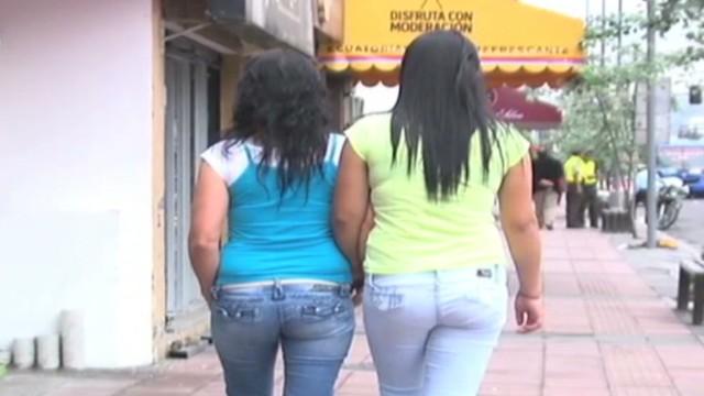 cnnee lopez ecuador gay marriage_00000403.jpg