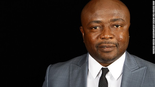 How Abedi Pele became a football pioneer
