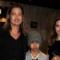 ENTt1 Brad Pitt Angelina Jolie 060213
