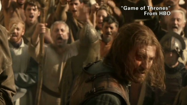 Lead Game of Thrones television killing characters_00010112.jpg