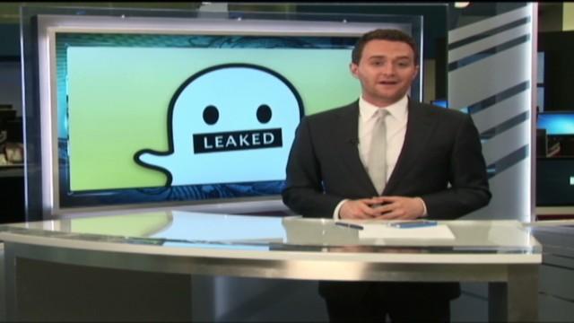 cnnee burke snapchat leaked_00005408.jpg