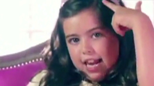 sbt sophia grace girls just gotta have fun_00003306.jpg