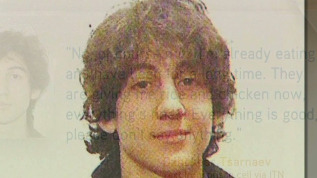 exp early black tsarnaev phonecall_00005528.jpg