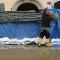 09 europe floods 0604