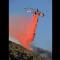 20.wildfires.0604