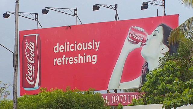 pkg stevens coke invests in myanmar_00031608.jpg
