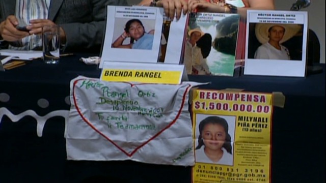 cnnee alis mx amnesty internal report missing people_00001720.jpg