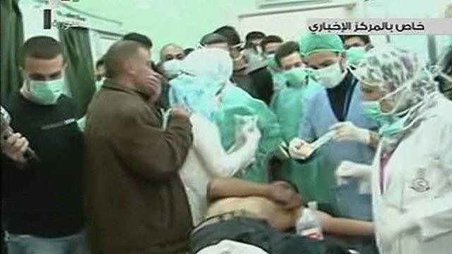 lkl jamjoom syria sarin gas french fm_00011219.jpg