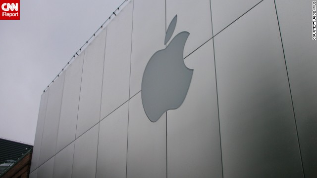 Apple's older iPhone models ran afoul of Samsung patents, according to the U.S International Trade Commission.