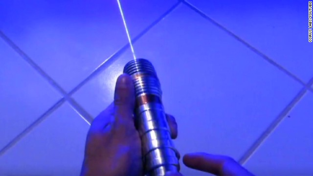 point homemade lightsaber_00000425.jpg