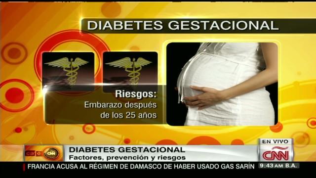 Cafe Azaret La diabetes durante el embarazo_00025422.jpg
