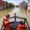 09 europe flood 0605