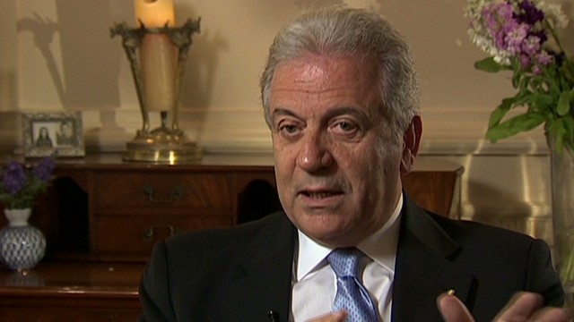 qmb intv greek foreign minister_00010428.jpg