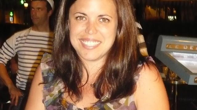 Kelly Phelps