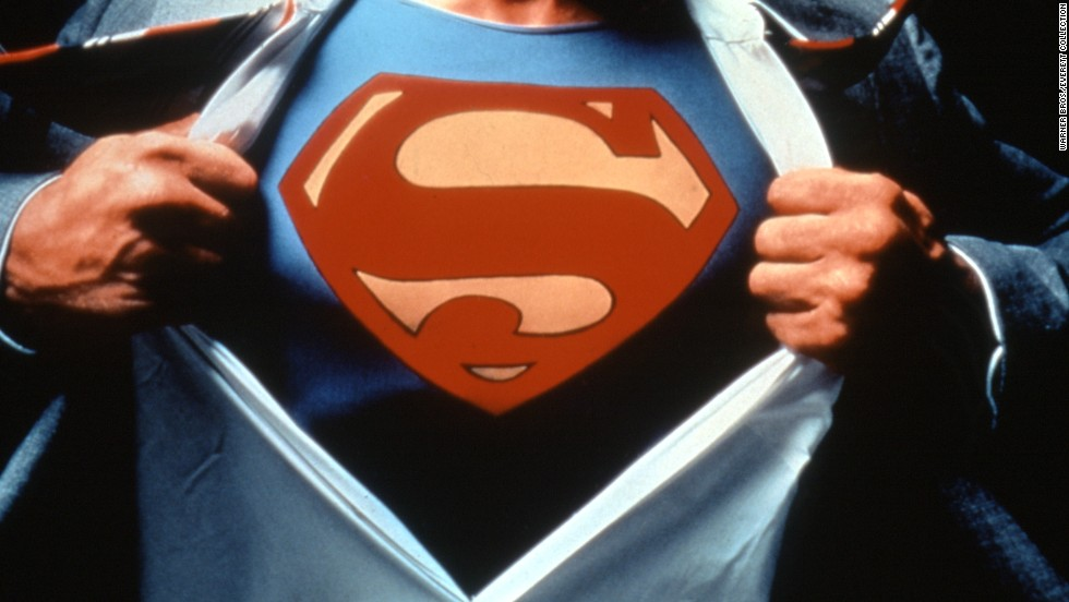 "It has been <a href=""http://www.cnn.com/2013/06/13/showbiz/movies/superman-legacy/index.html"">75 years since Superman first appeared</a> in the inaugural issue of ""Action Comics."" Since his inception, the Man of Steel has appeared in various films and TV series. (Warner Bros. and DC Comics, the publisher of ""Superman"" titles, are both units of Time Warner, CNN's parent company.) Click through the gallery to see some of the actors who have taken on the iconic role of Superman and his Clark Kent alter ego."