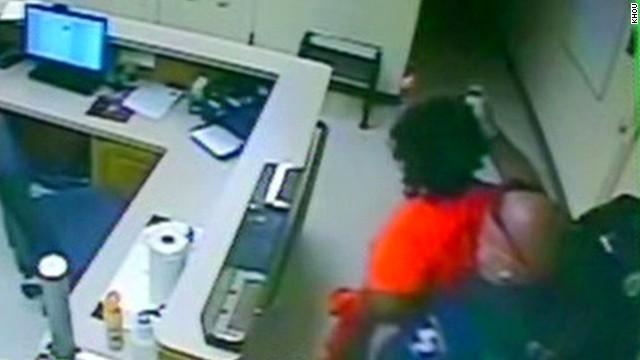 KHOU pkg Jasper, TX police brutality_00005005.jpg