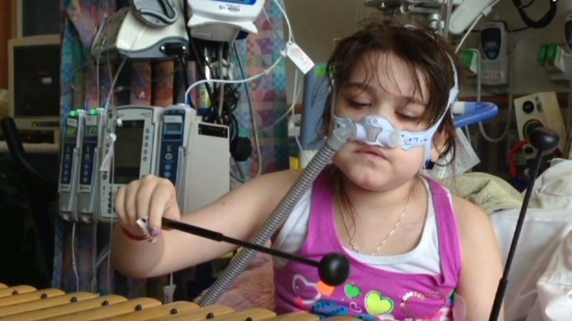 exp early carroll lung transplant girl                     _00002010.jpg