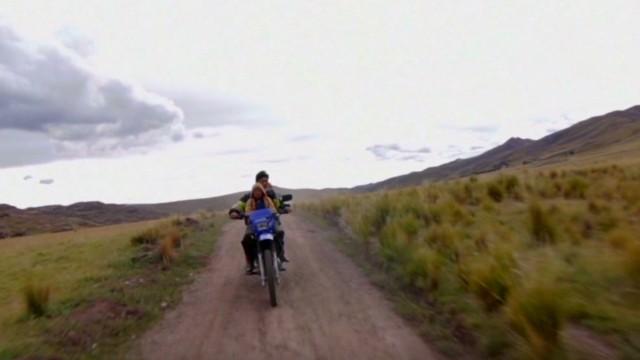 iyw GR Eulalia Peru_00003617.jpg