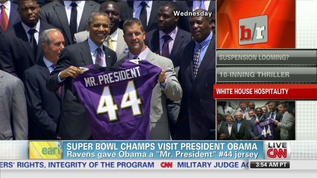 Bleacher Report Web - Ravens at White House_00001209.jpg