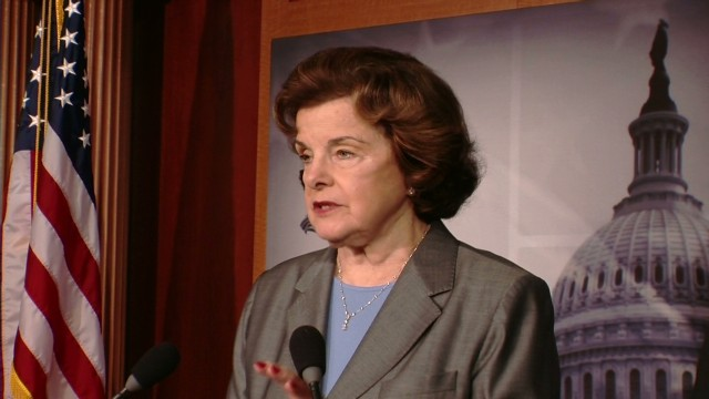 bts feinstein chambliss verizon_00002401.jpg