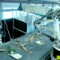 ZRR Robot sorts waste