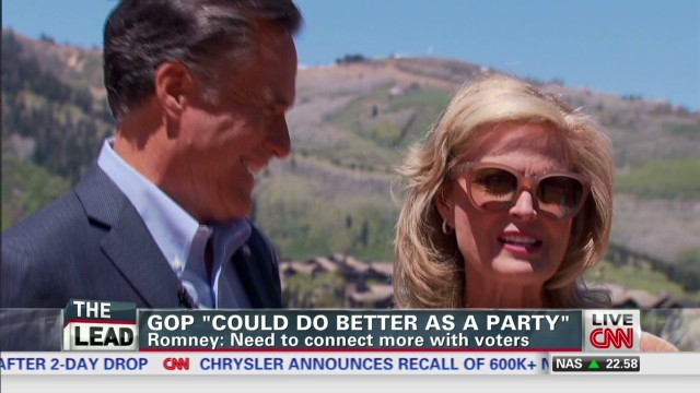 exp Lead Ann Romney says Tagg dont run for office_00001405.jpg