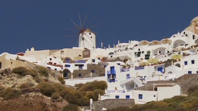 qmb kefalogianni greek minister tourism_00022022.jpg
