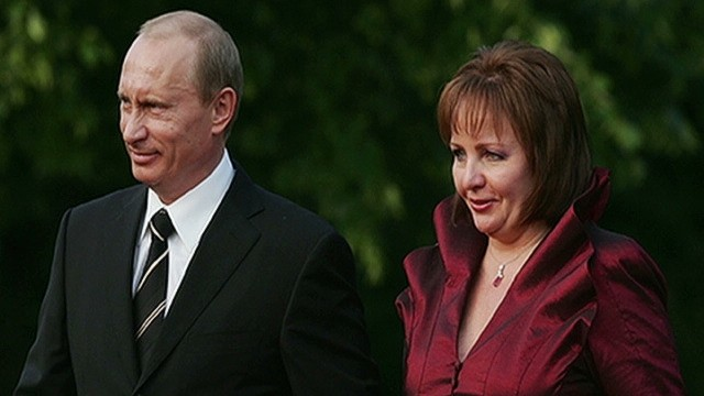 qmb black putin and wife divorce _00015423.jpg
