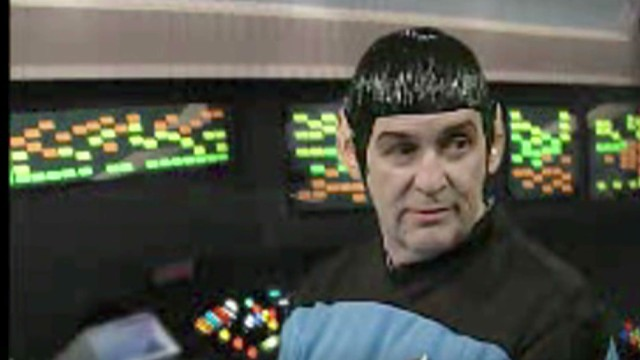 tsr bash irs spock apology for video_00001930.jpg