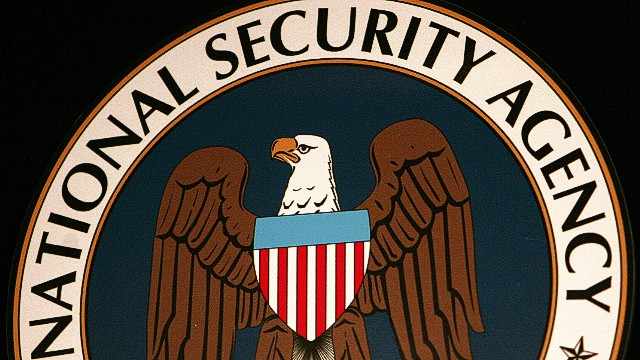 NSA officers spied on love interests