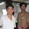 myanmar electricity 1