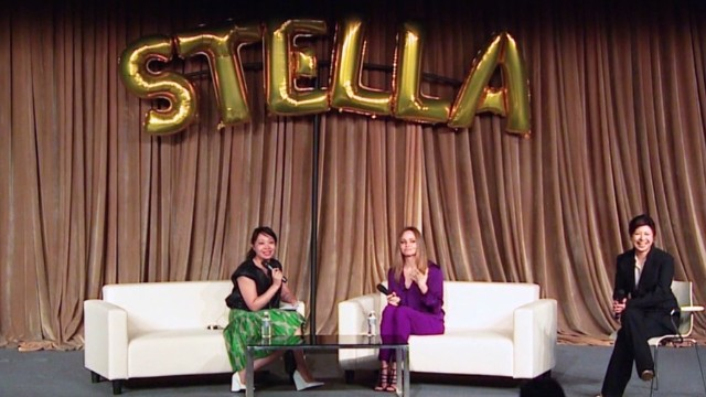 talk asia stella mccartney c_00000724.jpg